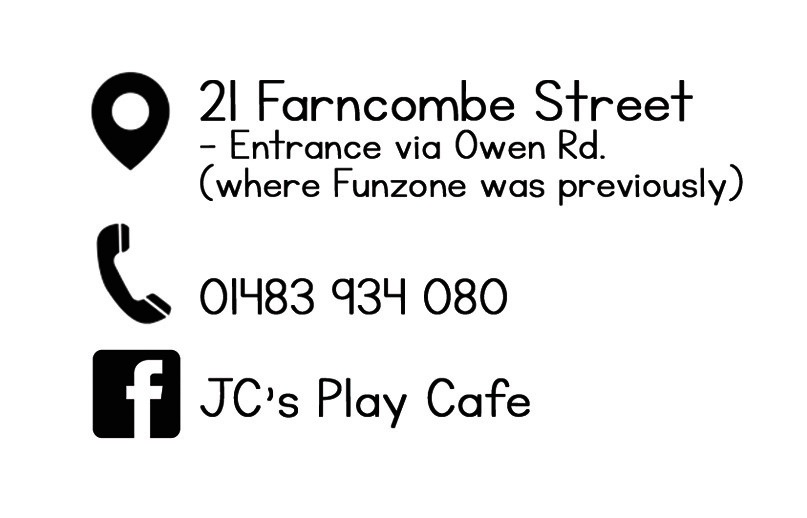 JC's Play Cafe flyer pepperpot (3).jpg