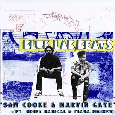 blb_albumcover_sam cooke & marvin gaye.jpg