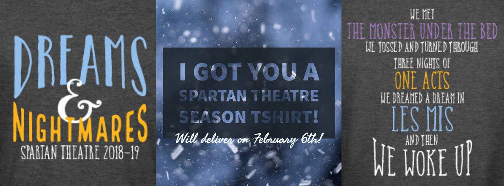 Spartan Theatre Shirt Certificate (3).jpg