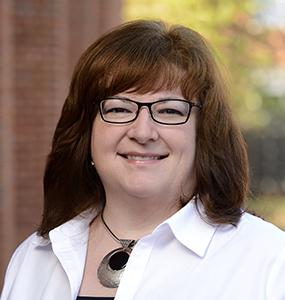 Janet Schreck.jpg