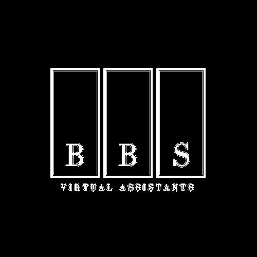 BBS transparent.png