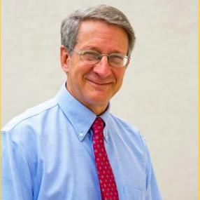 STEVE SCHEWEL  Alcalde de Durham