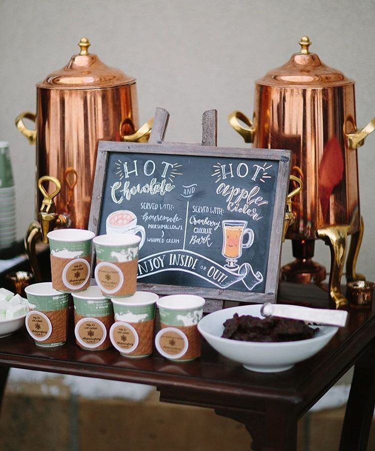 hotcocoa bar.jpg