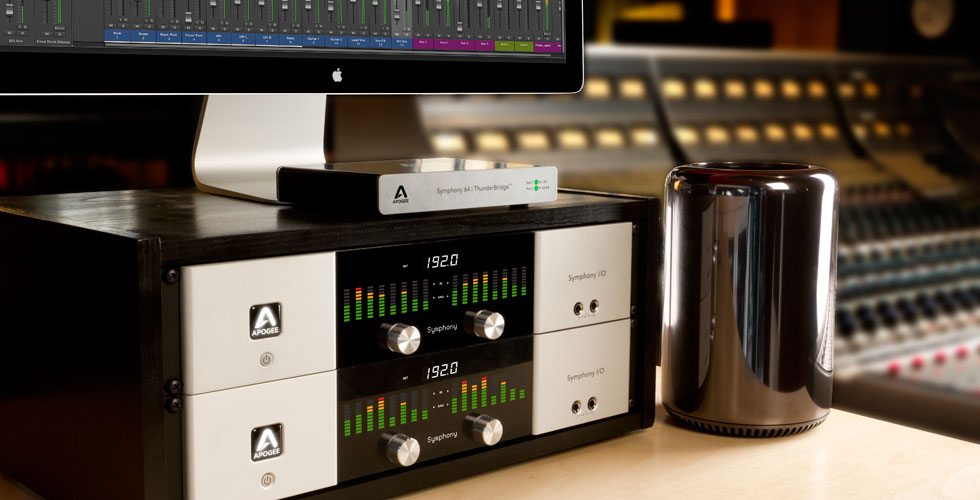 MILES TALKS WITH ONE OF OUR FAVORITE BRANDS, APOGEE, ABOUT USING THEIR TOOLS TO BRING SONGS TO LIFE  2015   http://www.apogeedigital.com/blog/miles-walker