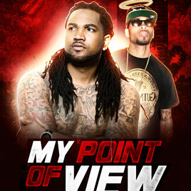 """DAE DAE–""""My Point Of View"""""""