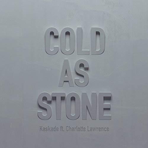 """KASKADE–""""Cold As Stone"""""""