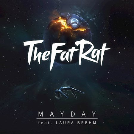 """THE FAT RAT–""""Mayday"""""""