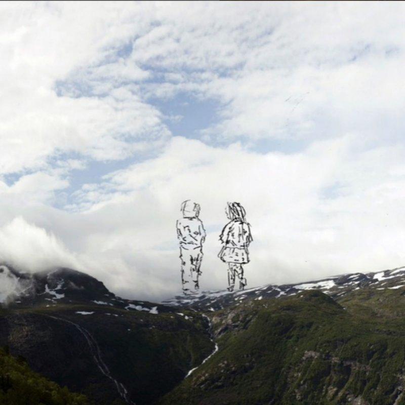 "TIM LEGEND–""Hope"""