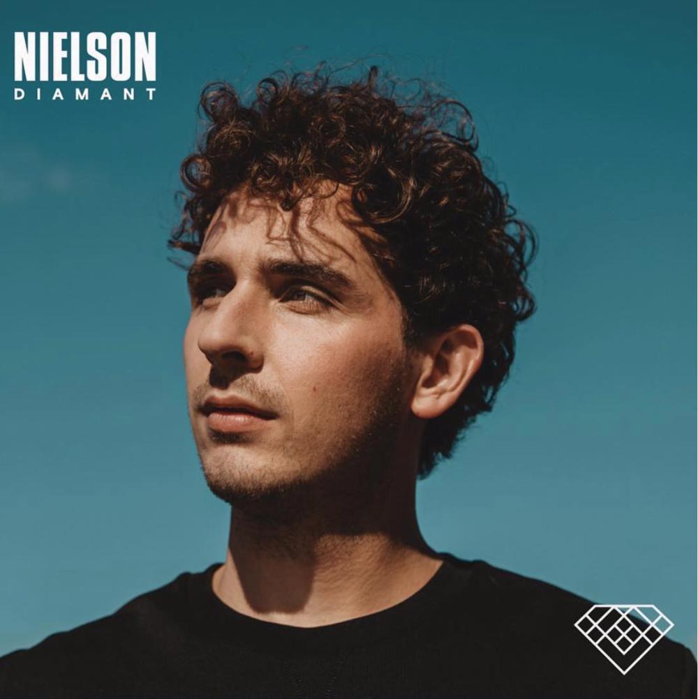 """NIELSON–""""Diamant"""""""