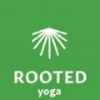 Rooted Yoga.jpg