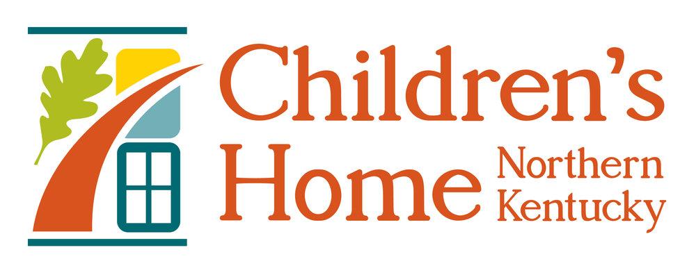 CHNK 2013 Logo (final).jpg