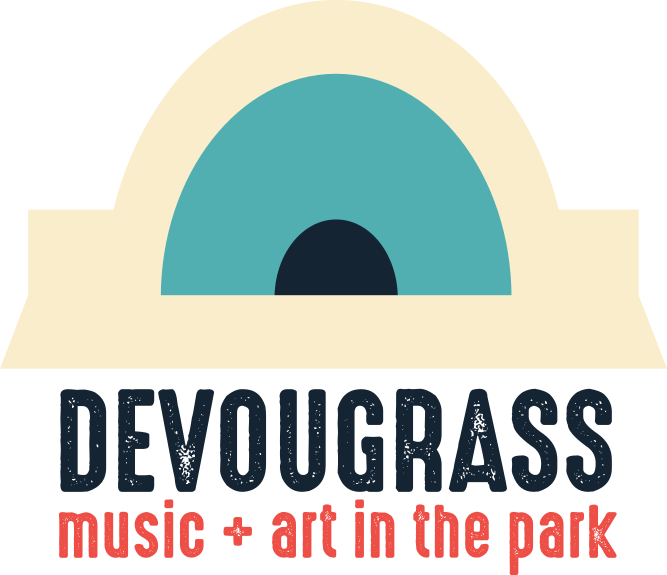 DEVOUGRASS
