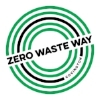 zero-waste-way_green.jpg