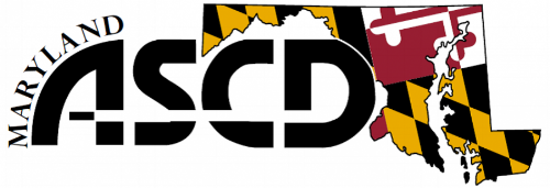 cropped-Logo-2014.png