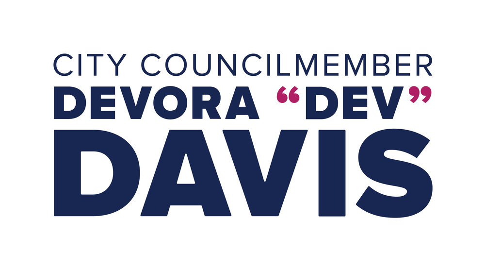 councilmember secondary logotype blue on white (1).jpg