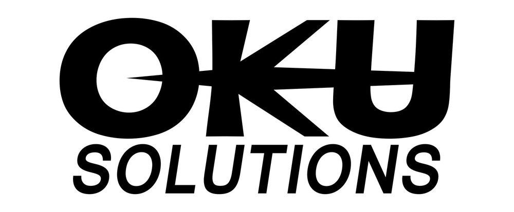 OKU_Logo_JPG.jpg