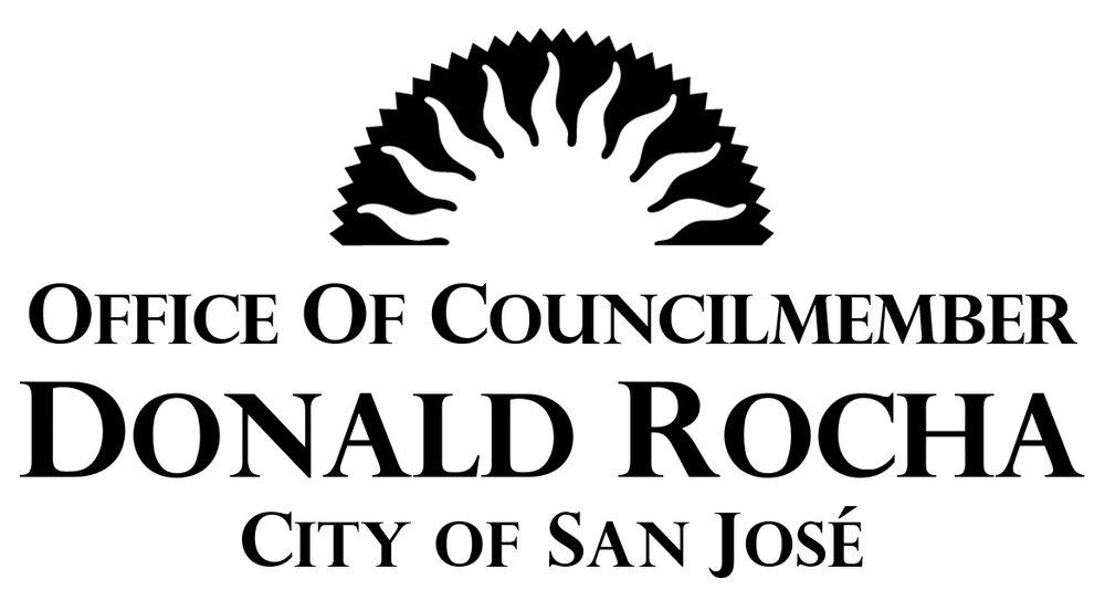 Rocha Logo 2017.jpg