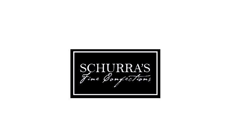 Schurra s Logo Black-page-001.jpg