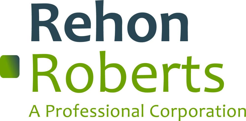 rehon_roberts_logo_color.jpg