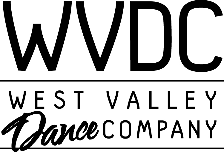 wvdc stacked logo in black.jpg