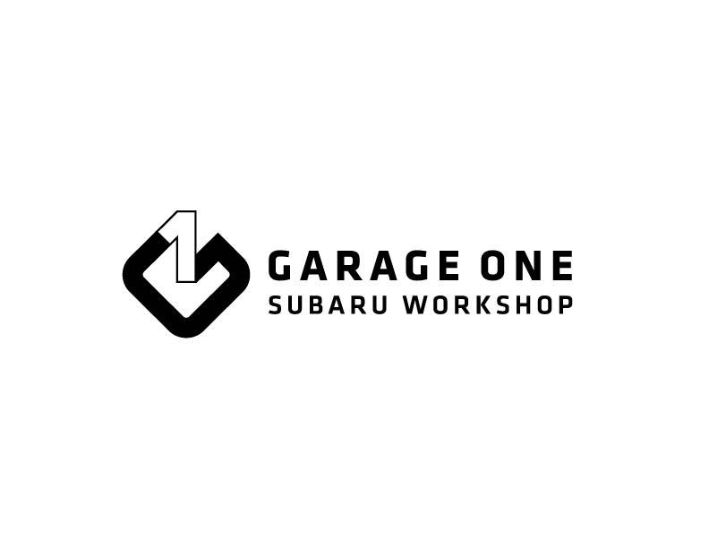 GarageOne Logo (Horizontal)-BW (1).jpg