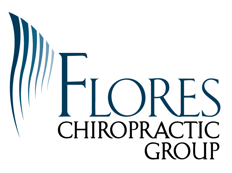 Flores Chiropractic Group