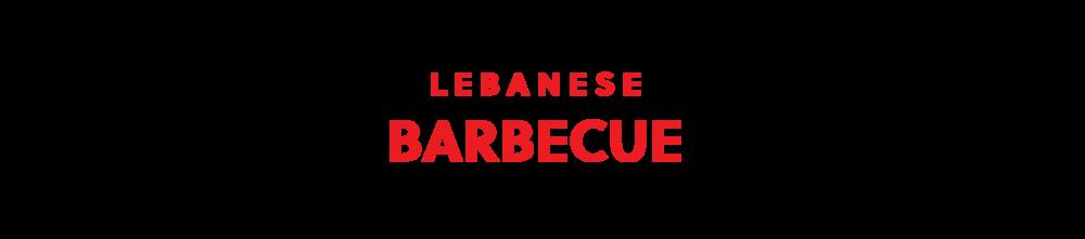 Babakabab_LebaneseBarbecue2.png