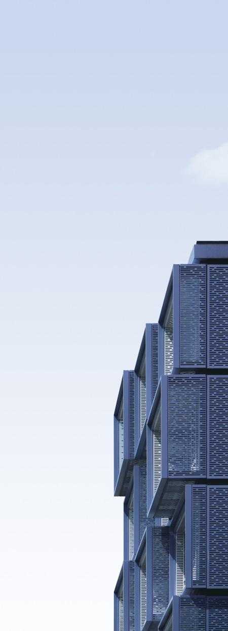 vertical-bldg.jpg