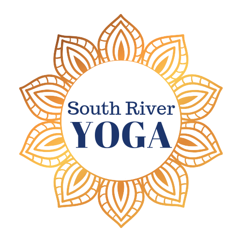 South River Yoga