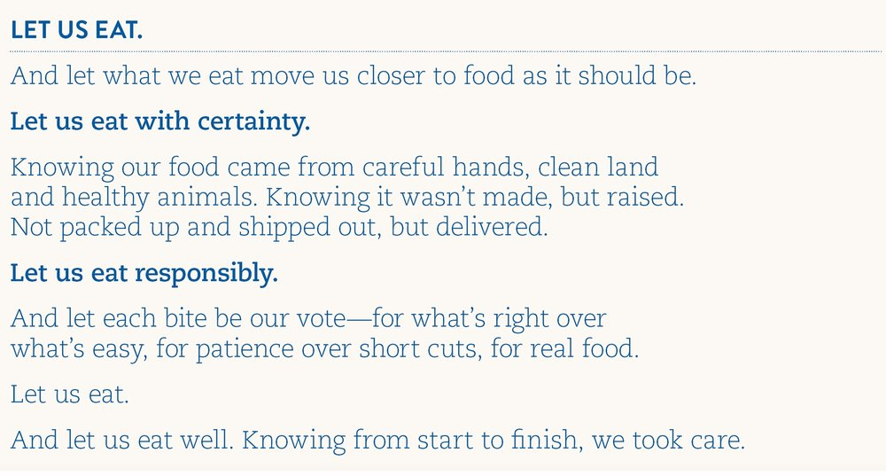 Blue Goose Manifesto.jpg