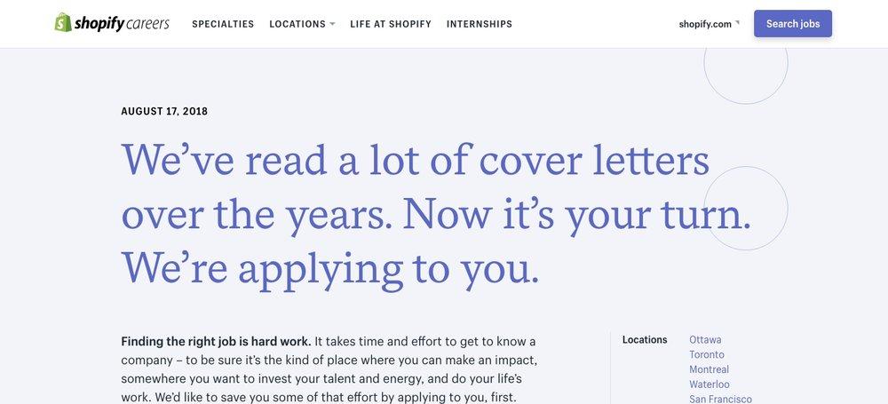 Shopify Homepage 1.jpg