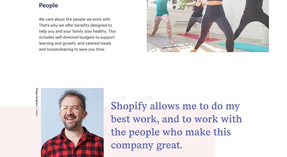 Shopify Life 2 jpg.jpg