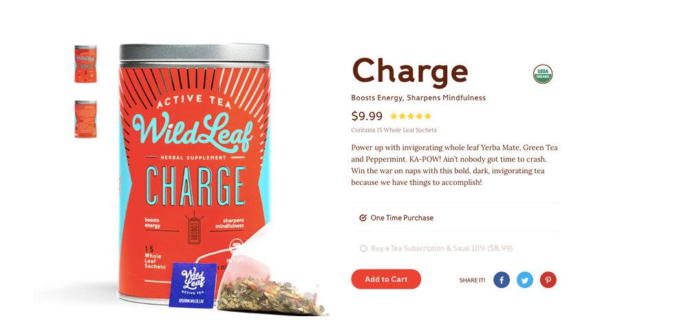 Wild Leaf Charge jpg.jpg