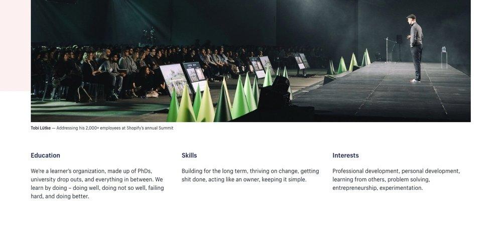 Shopify Homepage 4.jpg