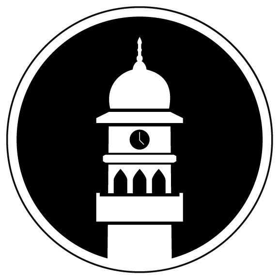 Association of Ahmadi Muslim Scientists