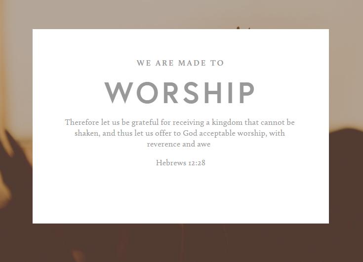 worship 1.PNG