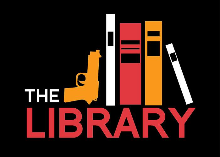 fhutheatre-feauturead-thelibrary.jpg