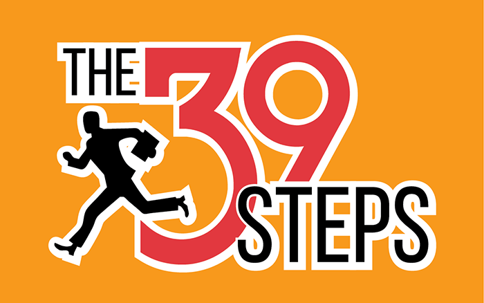 fhutheatre-the39steps.png