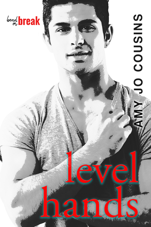 Level-Hands-Final500x750.jpg