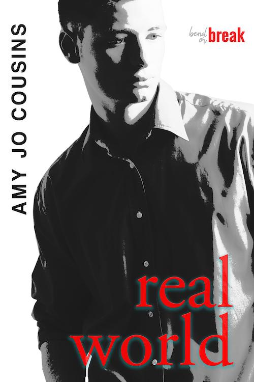 RealWorldFinal500x750.jpg