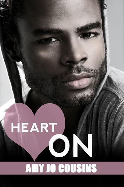 HeartOn 400x600.jpg