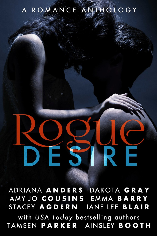 Rogue-Desire-Generic.jpg