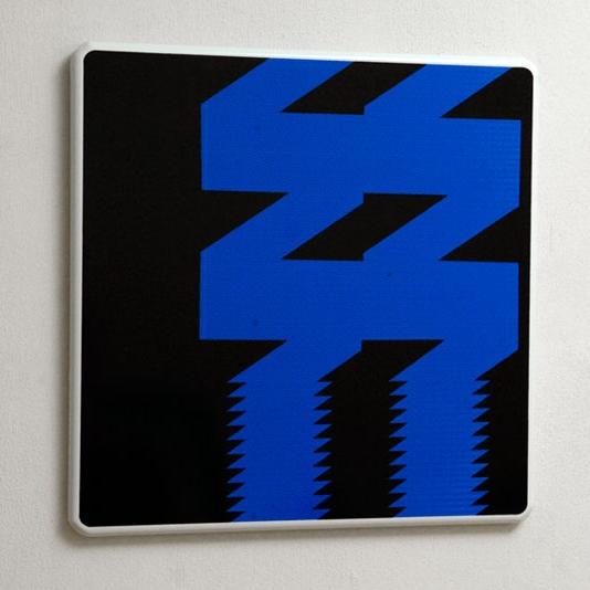 MESMO, ZZZ (2013)
