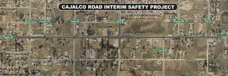 cajalco-interim-safety-project-768x256.jpg