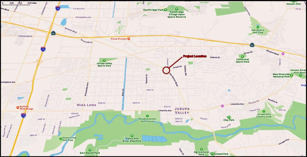 Jurupalocationmap.png