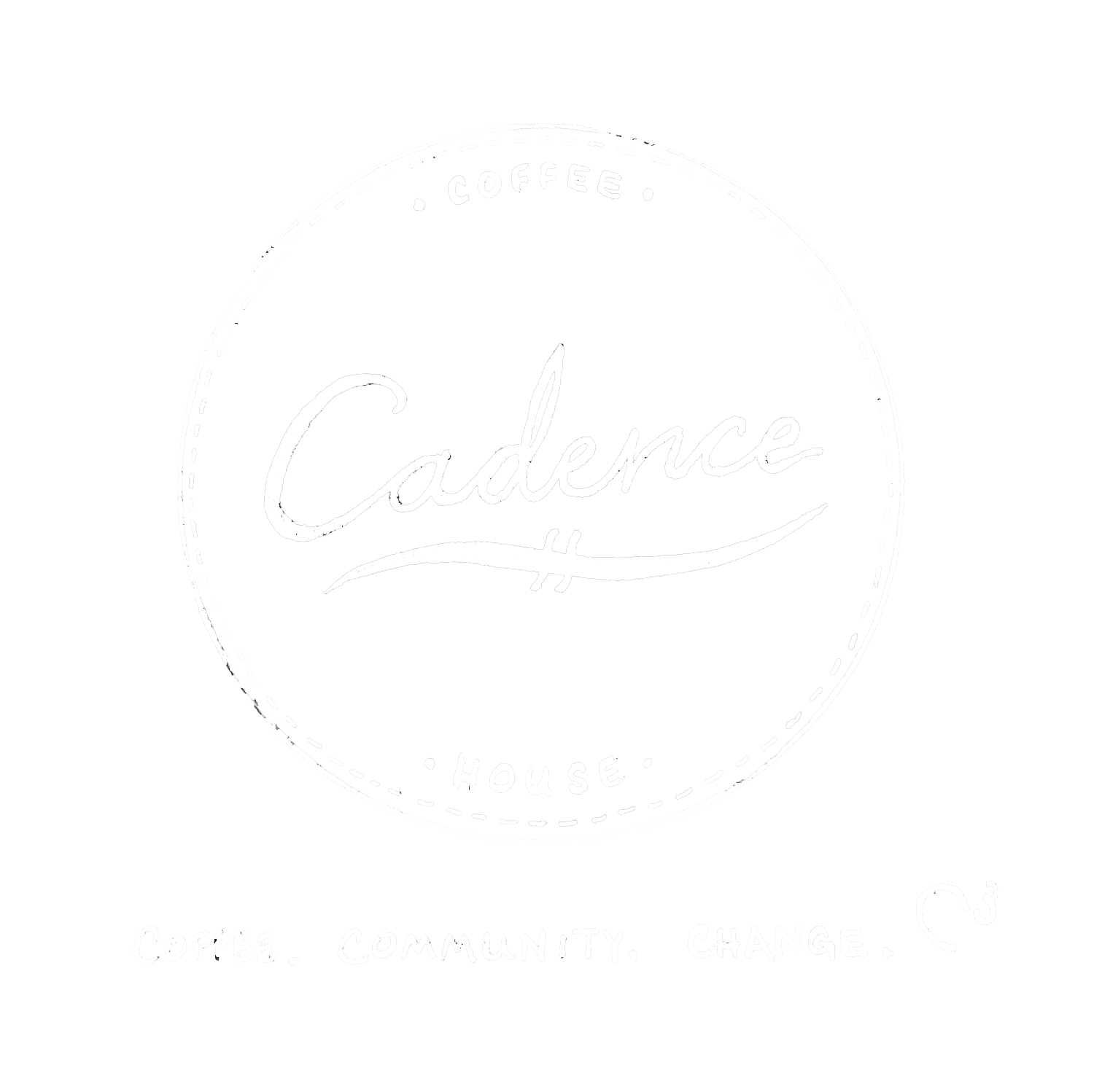 Cadence Coffee Company