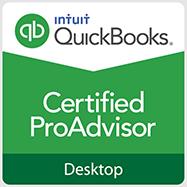 QuickBooks_Cert_Logo_third.png
