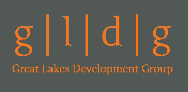 Great Lakes Development Group