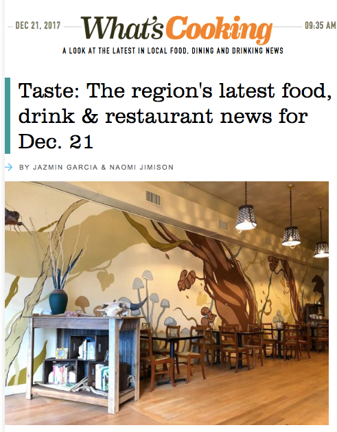 Sactown Magazine - What's Cookin Dec. 21 Cover Photo.png