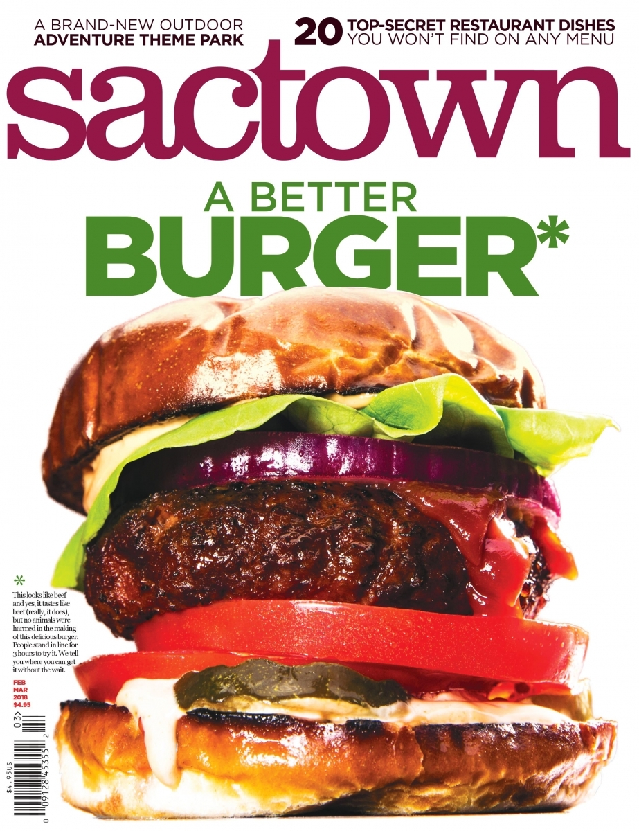 Sactown Feb-Mar 2018 Cover.jpg